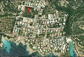 foto-aerea-solar-urbano-sant-lluis_2152-img864610-2456545